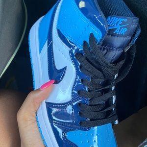 Jordan Shoes - Jordan 1s